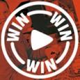 Campagne d'image Win-Win-Win