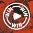 Win-Win-Win : campagne pub 2018