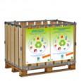 Notre solution pour vos déchets électriques et électroniques à Bruxelles