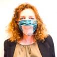 Masques transparents pour sourds et malentendants